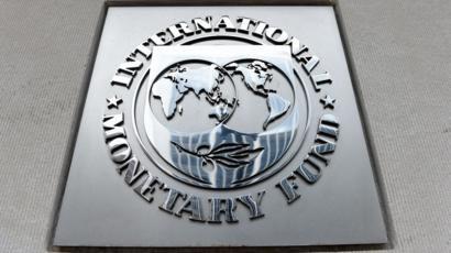 FMI: allègement de la dette de 25 pays pauvres