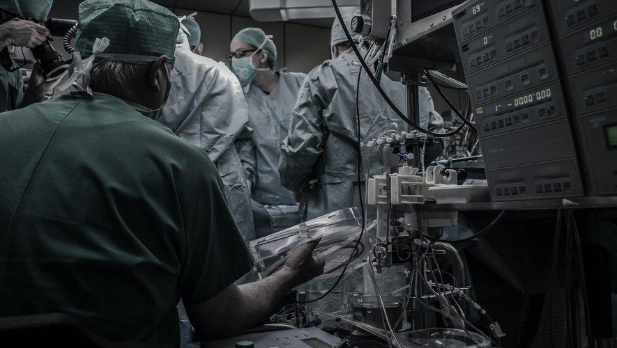 Paris : Alerte une nouvelle maladie inquiète à l'approche du déconfinement