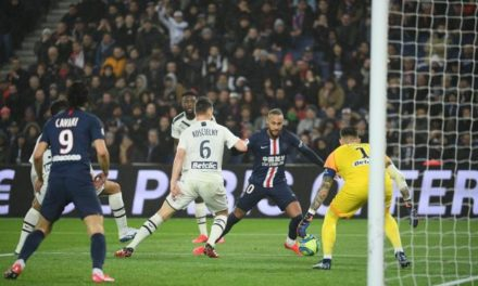 Ligue 1 : Le retour des joueurs étrangers ne devrait pas poser de problème