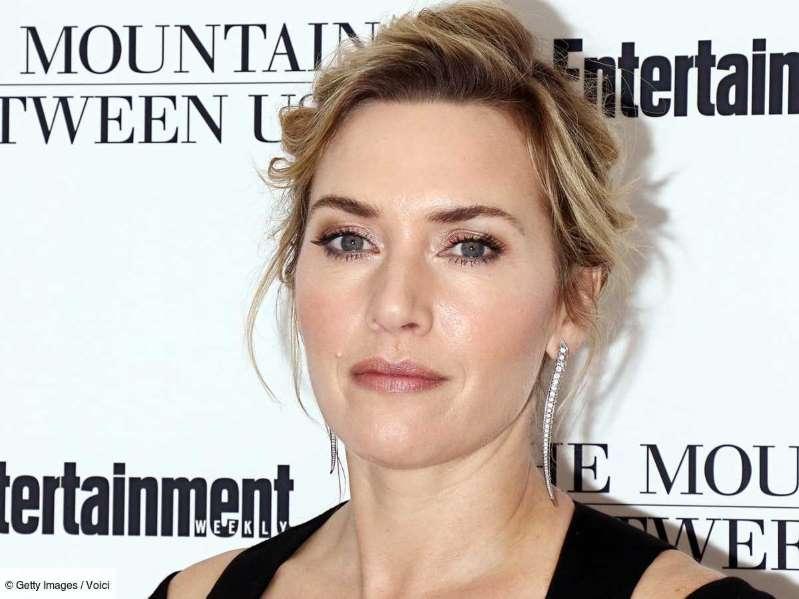 Kate Winsley: son produit de beauté préféré est français