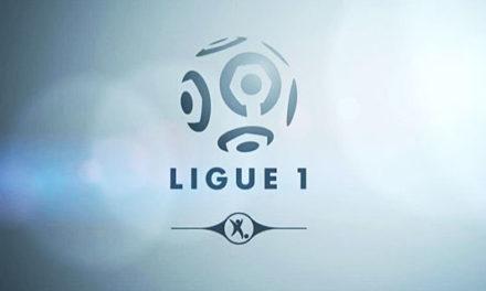Le meilleur scénario pour la reprise de la ligue1