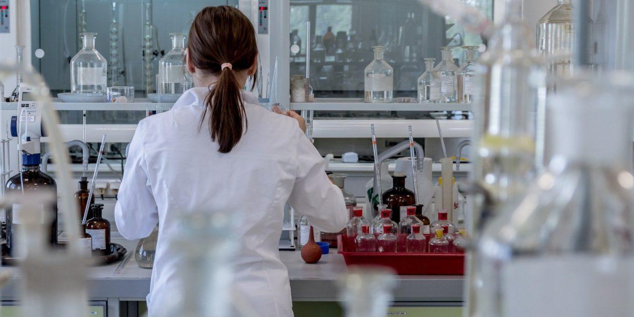 Washington enquête sur la probabilité de la provenance du coronavirus d'un Laboratoire de Wuhan
