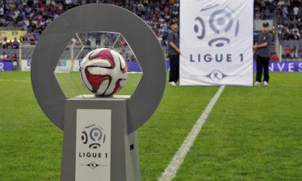 Ligue 1 : la date limite pour terminer le championnat
