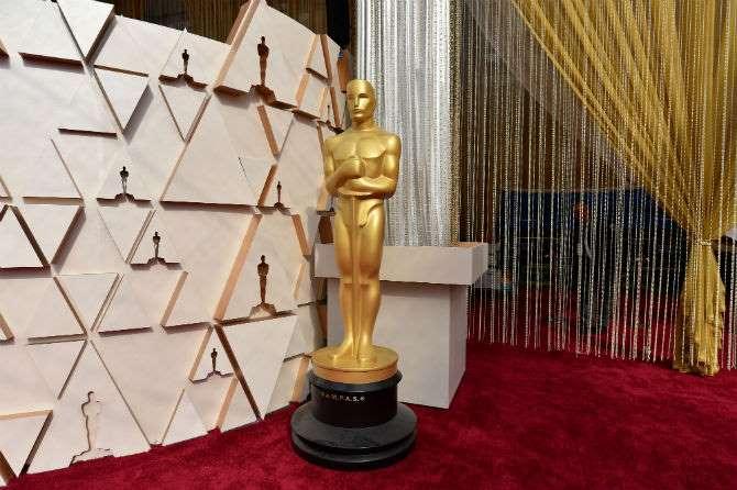 Coronavirus: un changement de réglement pour Les Oscars 2021