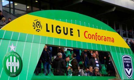 Ligue 1: les joueurs réticents à reprendre la compétition?