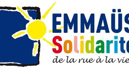 Confinement : en danger, Emmaüs lance un appel aux dons pour sa survie