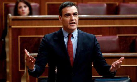 Déconfinement graduel en Espagne à partir de mi-Mai