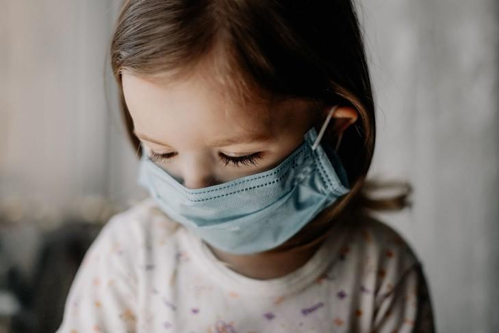L'AP-HP confirme un lien entre le Covid-19 et l'inflammation cardiaque touchant des enfants