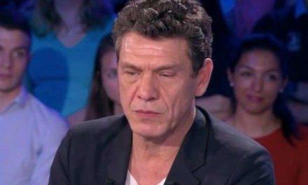 """Marc Lavoine balance sur les coulisses de """"The Voice 2020"""""""