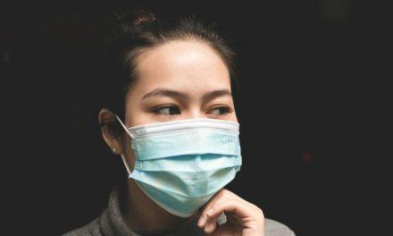 Coronavirus: Le Port de masque en France