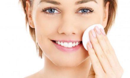 Qu'est ce que le double nettoyage du visage?