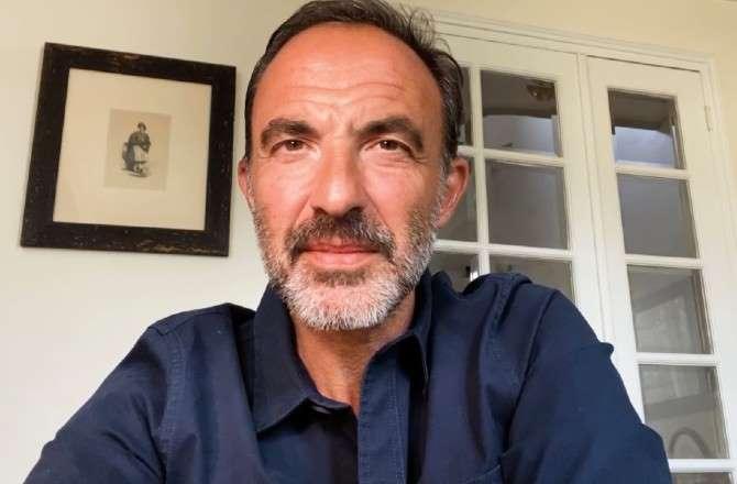 The Voice : Le message de Nikos à propos des demi-finales
