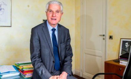 Covid 19 : Bordeaux Métropole débloque 10 M€ pour aider les très petites entreprises