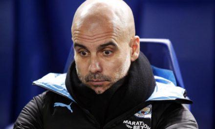 Pep Guardiola en deuil- Sa mère vient de décéder suite du Covid-19