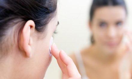 Comment prendre soin de sa peau durant le confinement?
