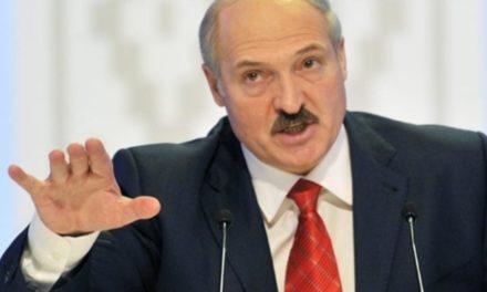 La Bielorussie reste en marge de la lutte contre le coronavirus