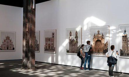 Coronavirus :  51e Rencontres internationales de la photographie d'Arles annulées