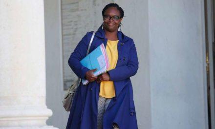 Sibeth Ndiaye  – Le plan de déconfinement de la France présenté fin Avril