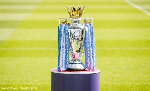 Coronavirus : Les clubs anglais déterminés à finir la saison