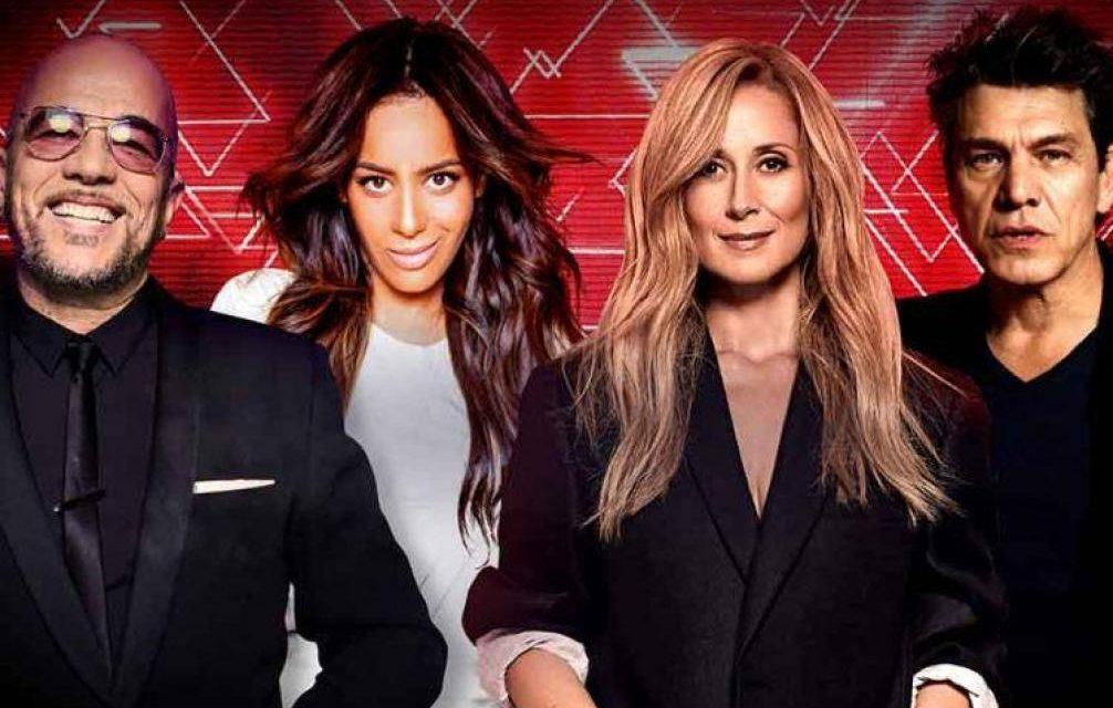 The Voice saison 9 reporté