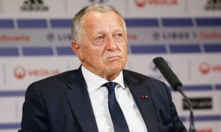 Les recours des clubs de Lyon, Toulouse et Amiens rejetés par la Justice