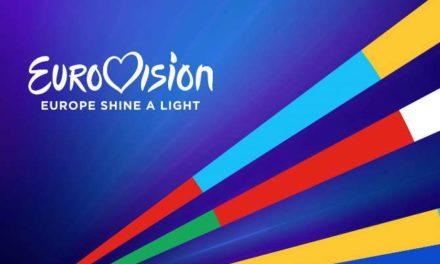 Eurovision : une version alternative du concours