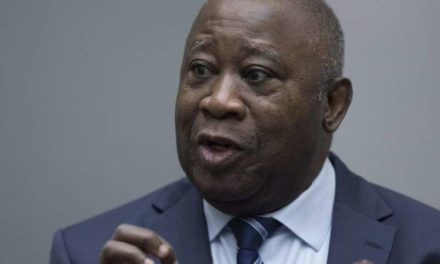 Laurent Gbagbo bientôt de retour en Côte d'Ivoire