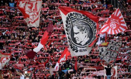 De nouveau cas de Covid-19 dans le FC Cologne – La Bundesliga sous pression