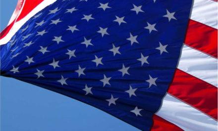 Covid-19 : Le Bilan aux USA s'alourdit  avec environ 90 000 morts