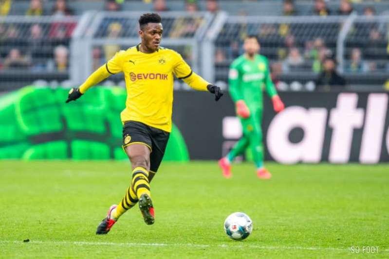 La Bundesliga reprise ou pas