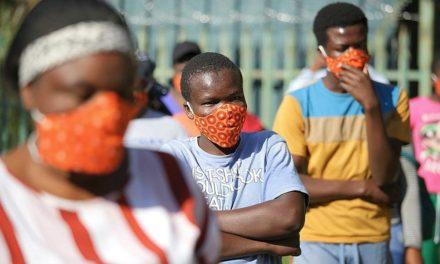 Covid-19 : l'Afrique épargnée par le tsunami annoncé et tant redouté
