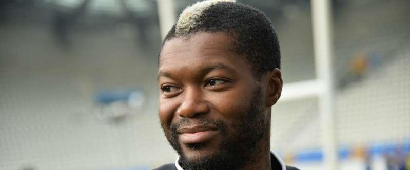 Dibril Cissé lance un appel à 2 Clubs de Ligue 1