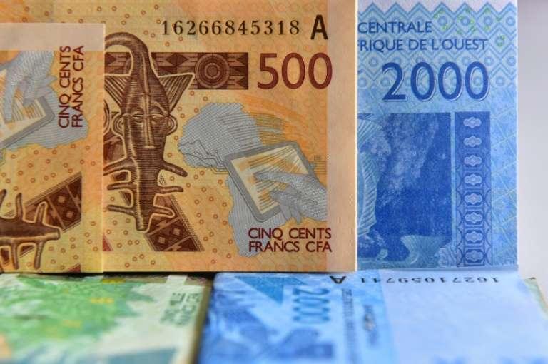 La Fin du franc CFA en Afrique de l'Ouest est officiellement acté