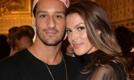 Iris Mittenaere et Diego El Glaoui : Un mariage en vue?
