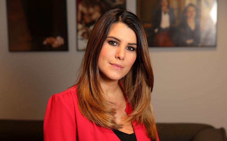 Karine Ferri se confie sur sa vie de couple avec Yoann Gourcuff durant le confinement