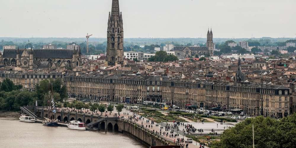 Le sommet Afrique France déprogrammé à Bordeaux pour se tenir à Montpellier en Juillet 2021