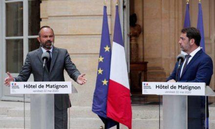 Municipales : Les annonces du gouvernement sur le second tour