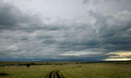 La nouvelle technologie de prévision météorologique immédiate arrive en Afrique