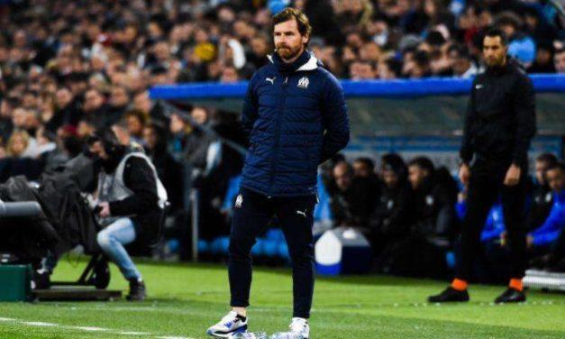 Pourquoi le Match de l'OM reporté – Rennes se justifie