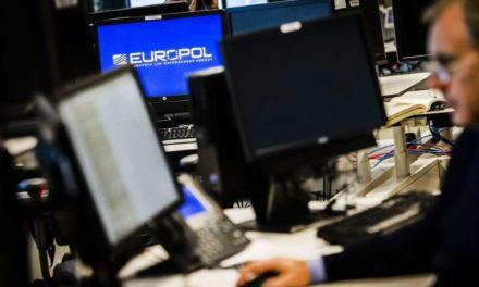 Alerte au risque de cyber-attaques en cette pandémie