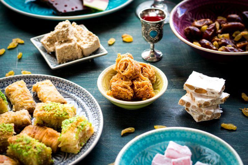 Ramadan : la fête de la rupture du jeûne fixée à dimanche