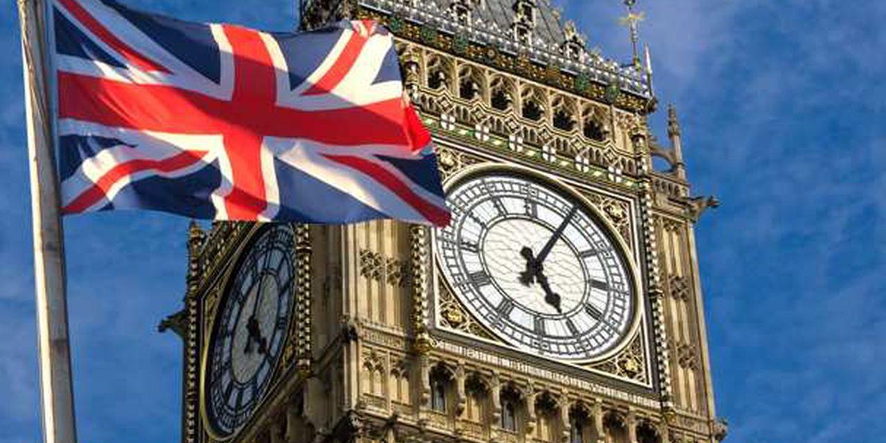 Royaume -Uni : Le confinement prolongé jusqu'au 1er juin