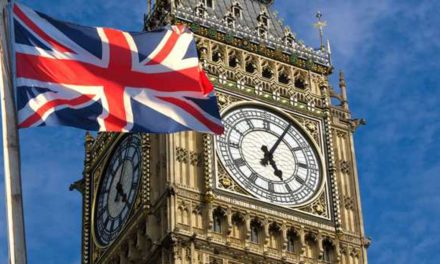 Brexit: Ce qui changera entre  l'Europe et le Grande Bretagne à partir 1er janvier 2021