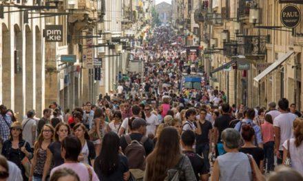 Covid-19 : Les nouvelles mesures sanitaires en Gironde