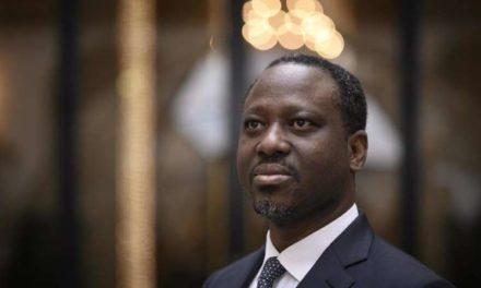 Côte d'Ivoire : Une plainte déposée contre Soro Guillaume en France