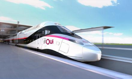 Vacances d'été : La SNCF relance vendredi ses réservations