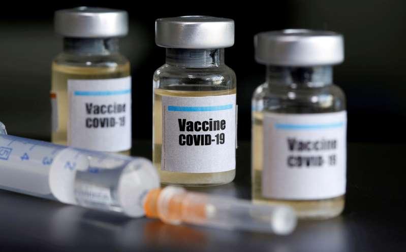 Covid-19: l'OMS prévoit de vacciner au moins 30 % de la population d'Afrique d'ici la fin 2021