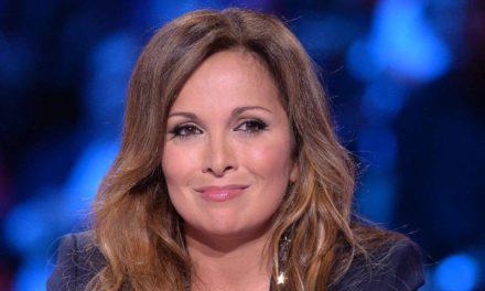 Hélène Segara victime de violences cojugales?