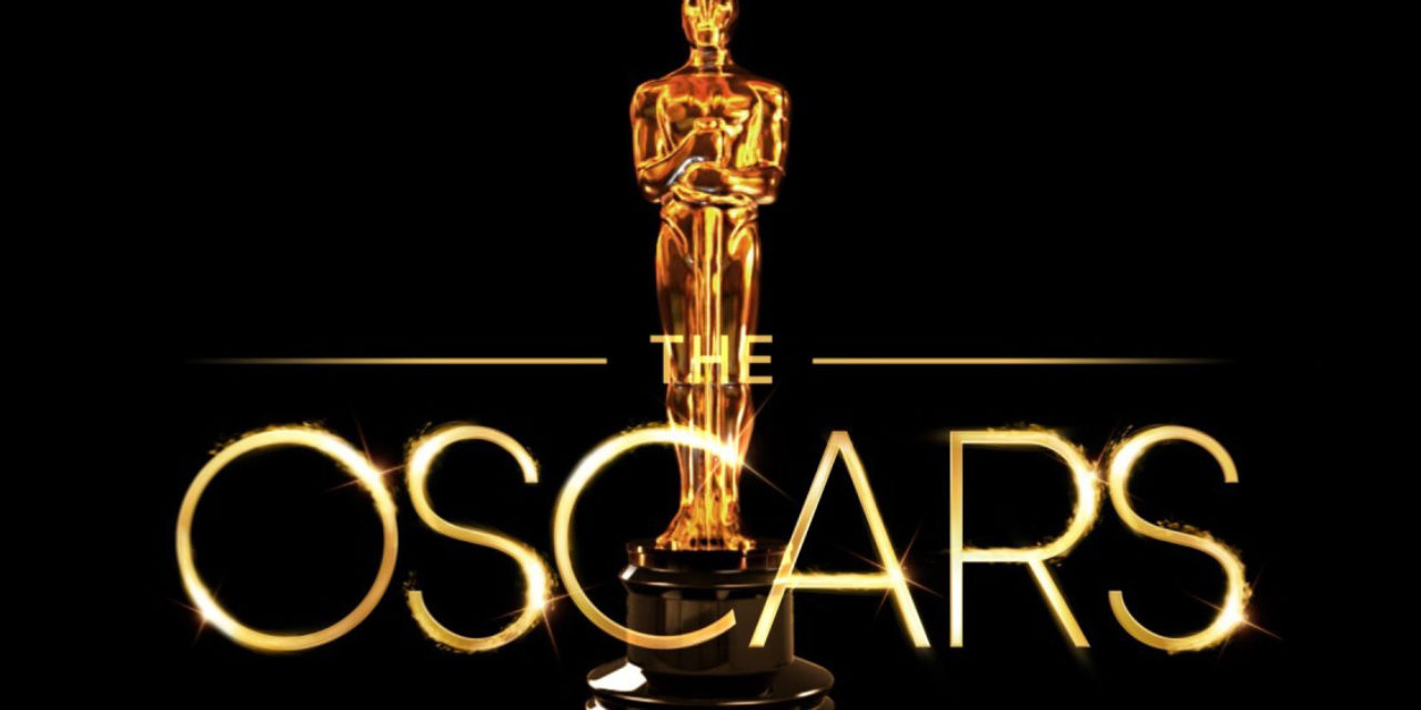 Les Oscars repoussés pour permettre aux cinéastres de se préparer