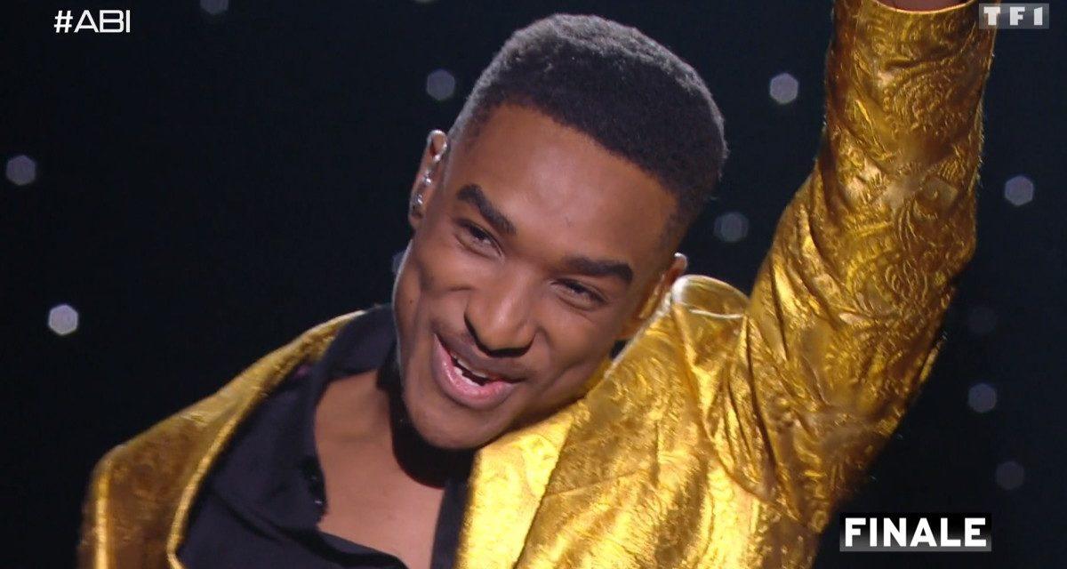 Abi gagnant de The Voice 2020 – Surpris de sa Victoire